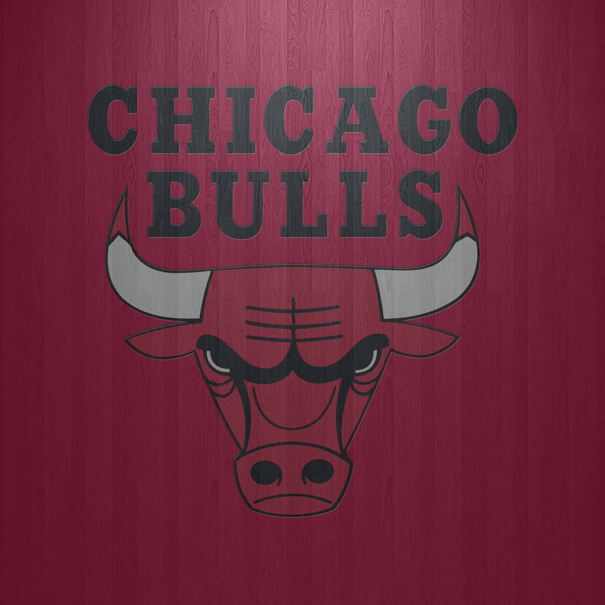 CHICAGO BULLS 2 iPad Air Wallpapers iPad Air Retina Wallpapers and 2048x2048