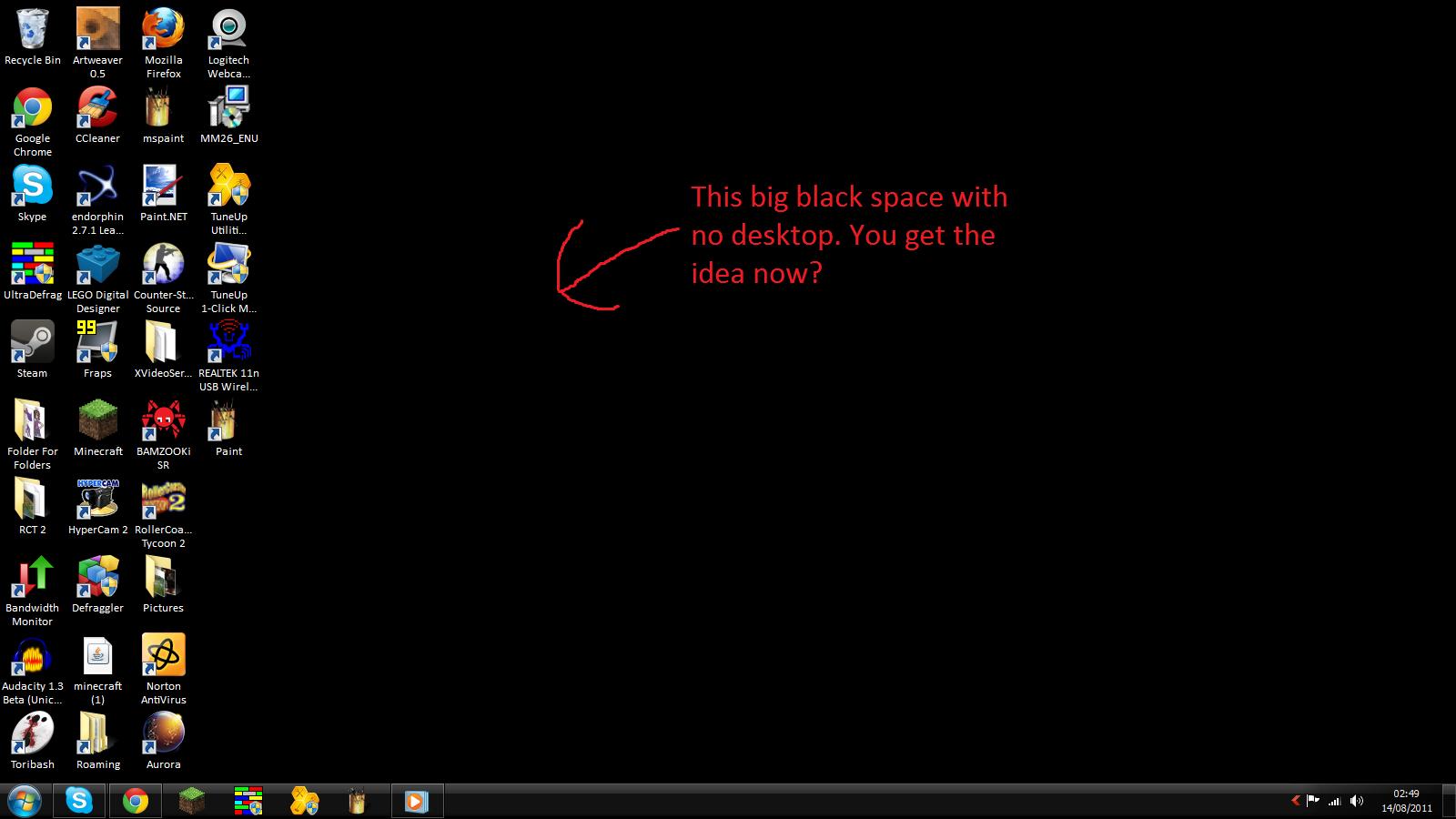 #EF17: Good Desktop Wallpaper, Best Resolutions HDQ, Great ...
