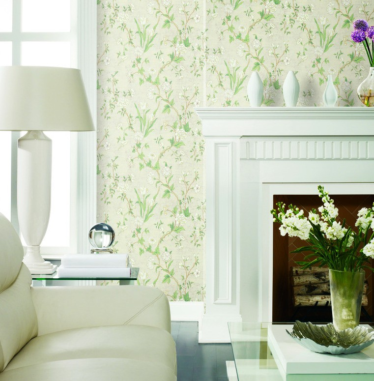pale green wallpaper for white bedroom pale green bedroom neo 761x775