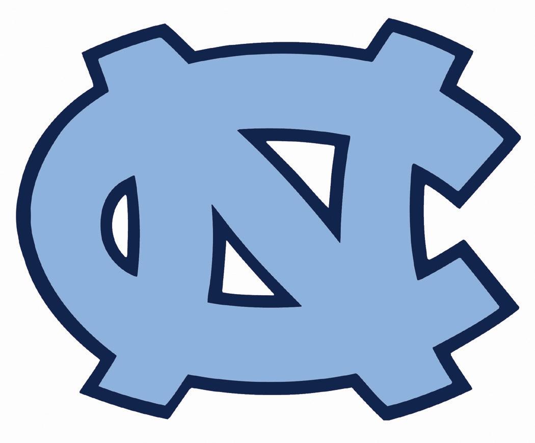 North Carolina Logo 1050x869