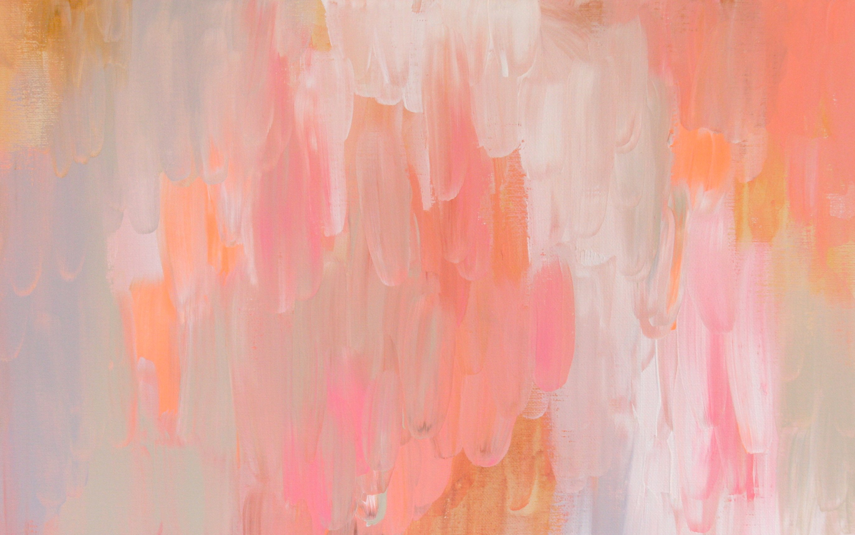 Free Ombre Backgrounds  Angie Makes