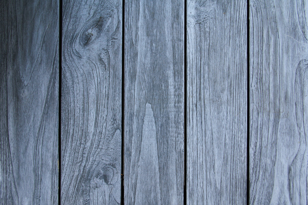 grey wood texture scale grain plank stock wallpape by TextureX com on 1024x683