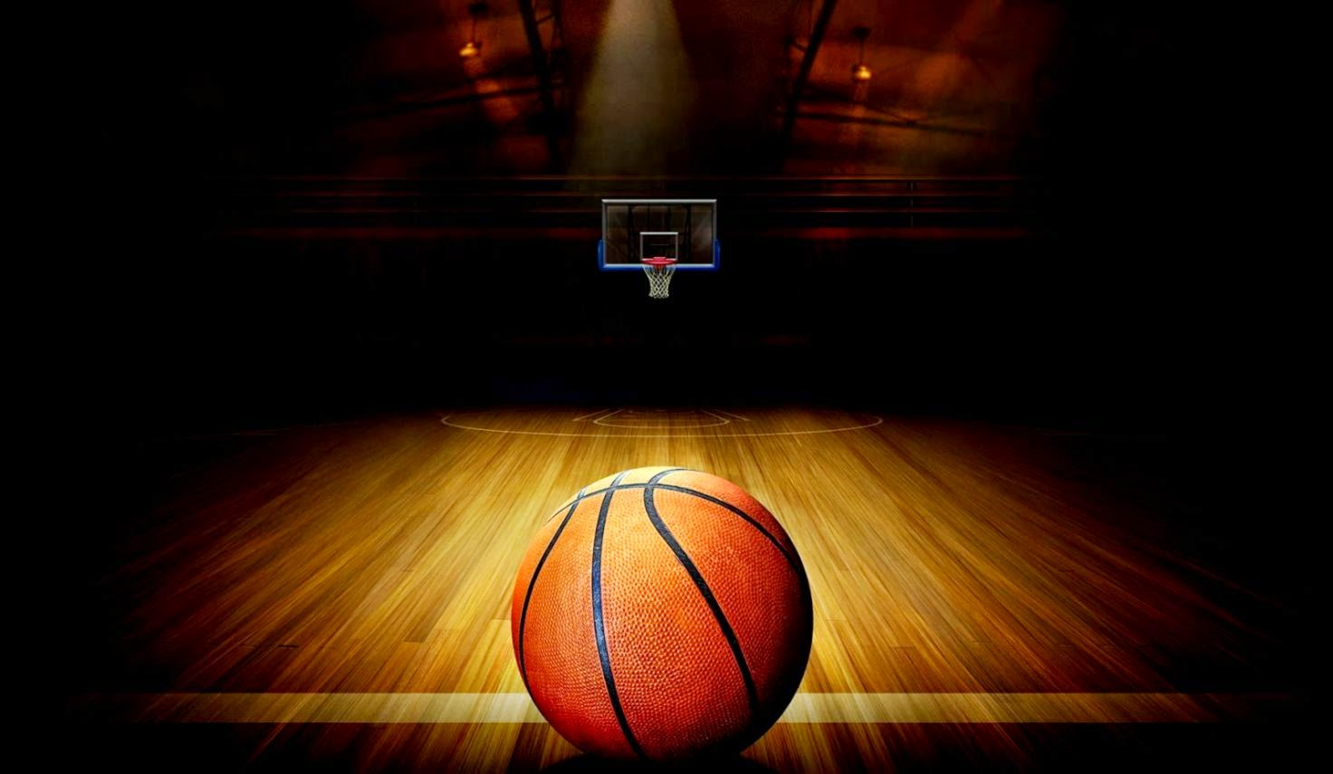 FunMozar Awesome Basketball Wallpapers 1472x855
