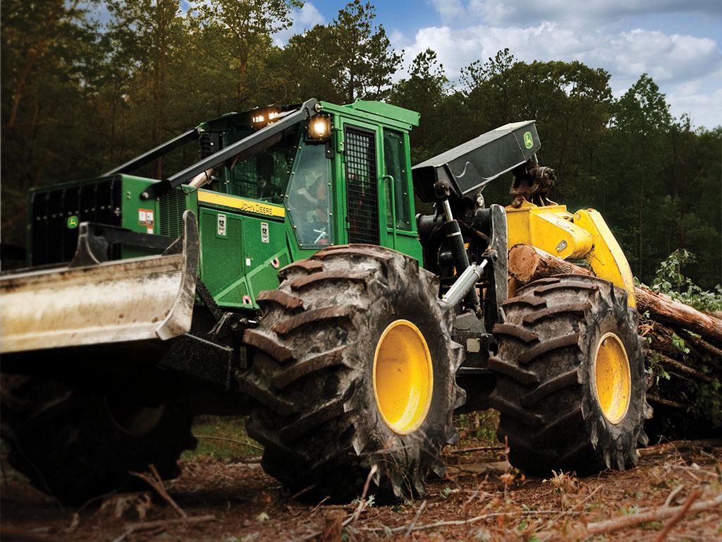 Free Download John Deere Tractor Wallpapers John Deere Wallpapers