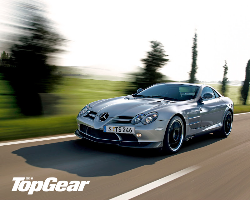 Top 100 Cool Car wallpapers Top 100 Cool Car wallpapers 800x640