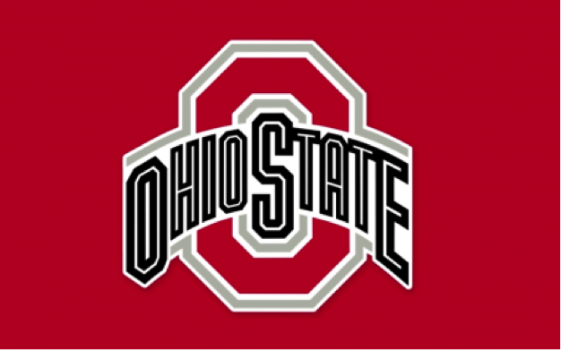 Dmca Download Ohio State Buckeyes Logo Logos Brand Design 804 X 804 626x391