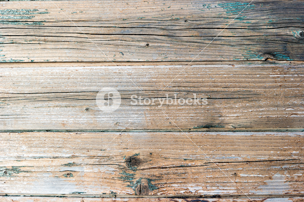 Rustic weathered barn wood background Royalty  Stock Image 1000x667