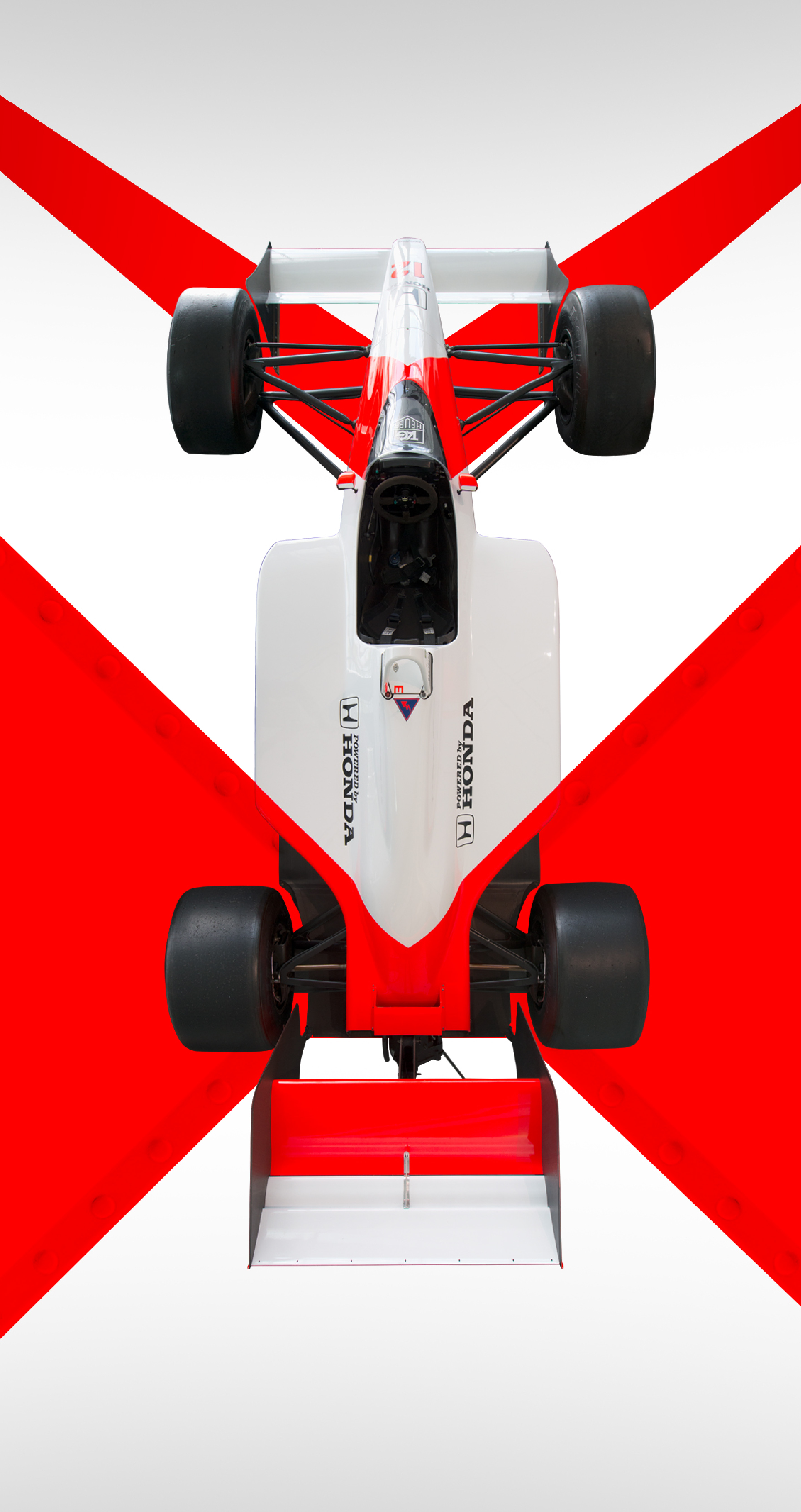 Mclaren Formula 1 Wallpaper 3550x6700   Mclaren Mp4 4 Wallpaper 3550x6700
