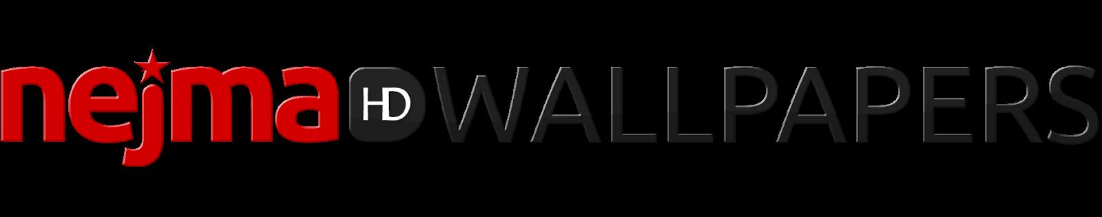 Etoile Sportive du Sahel   World Gray Nejma HD Wallpapers 1600x315