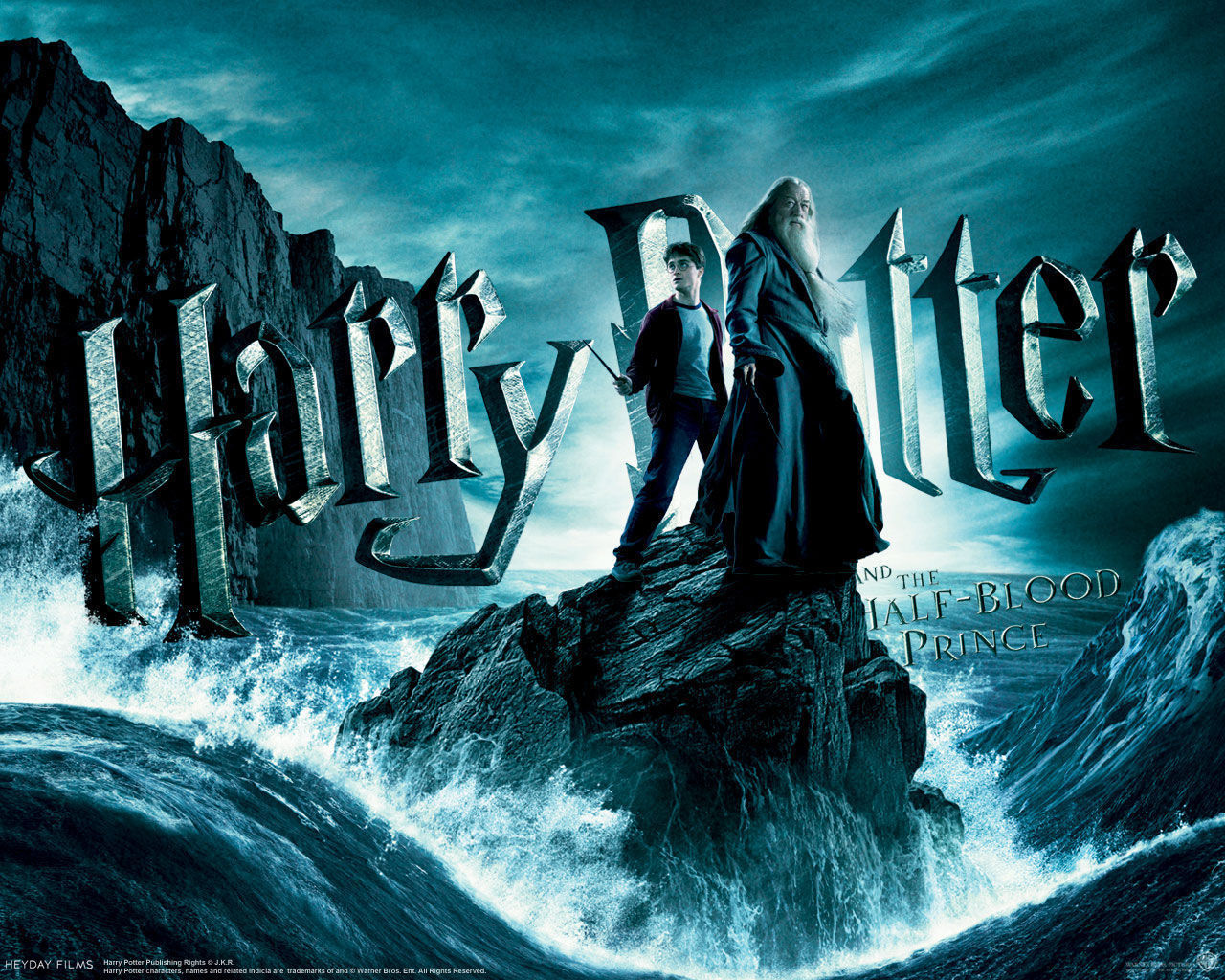Harry Potter images Harry Potter wallpaper photos 12708172 1280x1024
