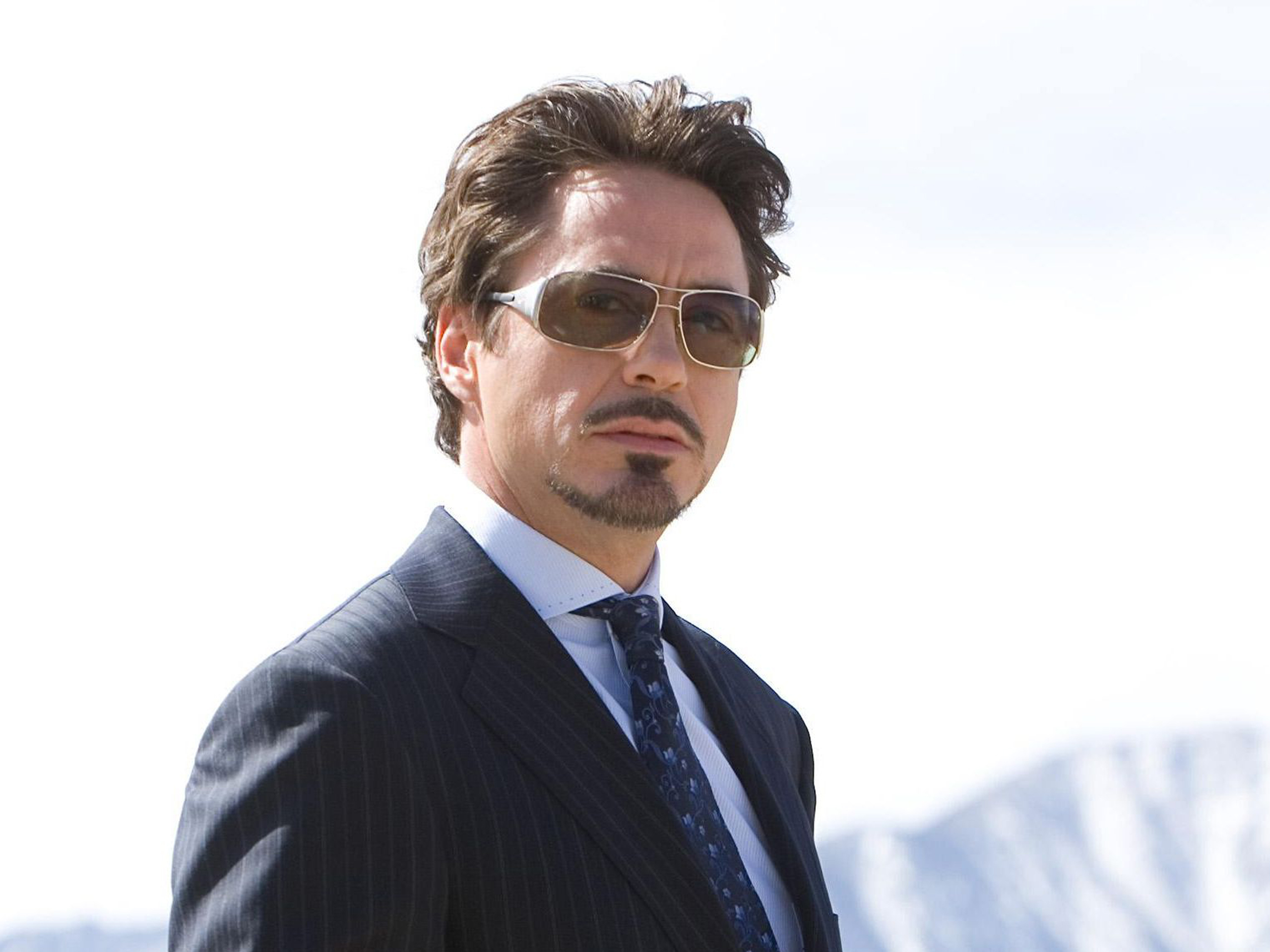 Robert Downey Jr Wallpapers Images Photos Pictures Backgrounds 2560x1920
