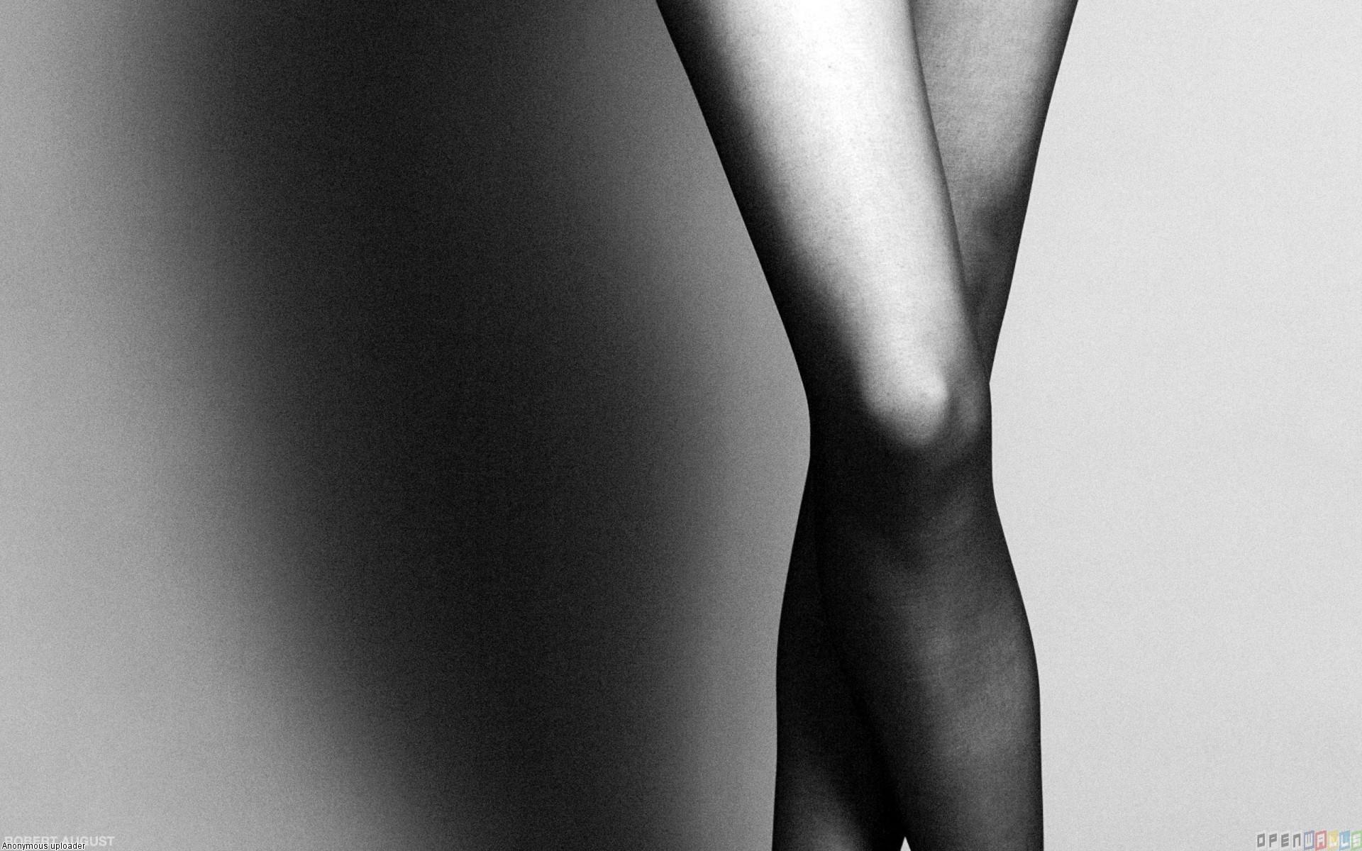 Beautiful long legs wallpaper 6669   Open Walls 1920x1200