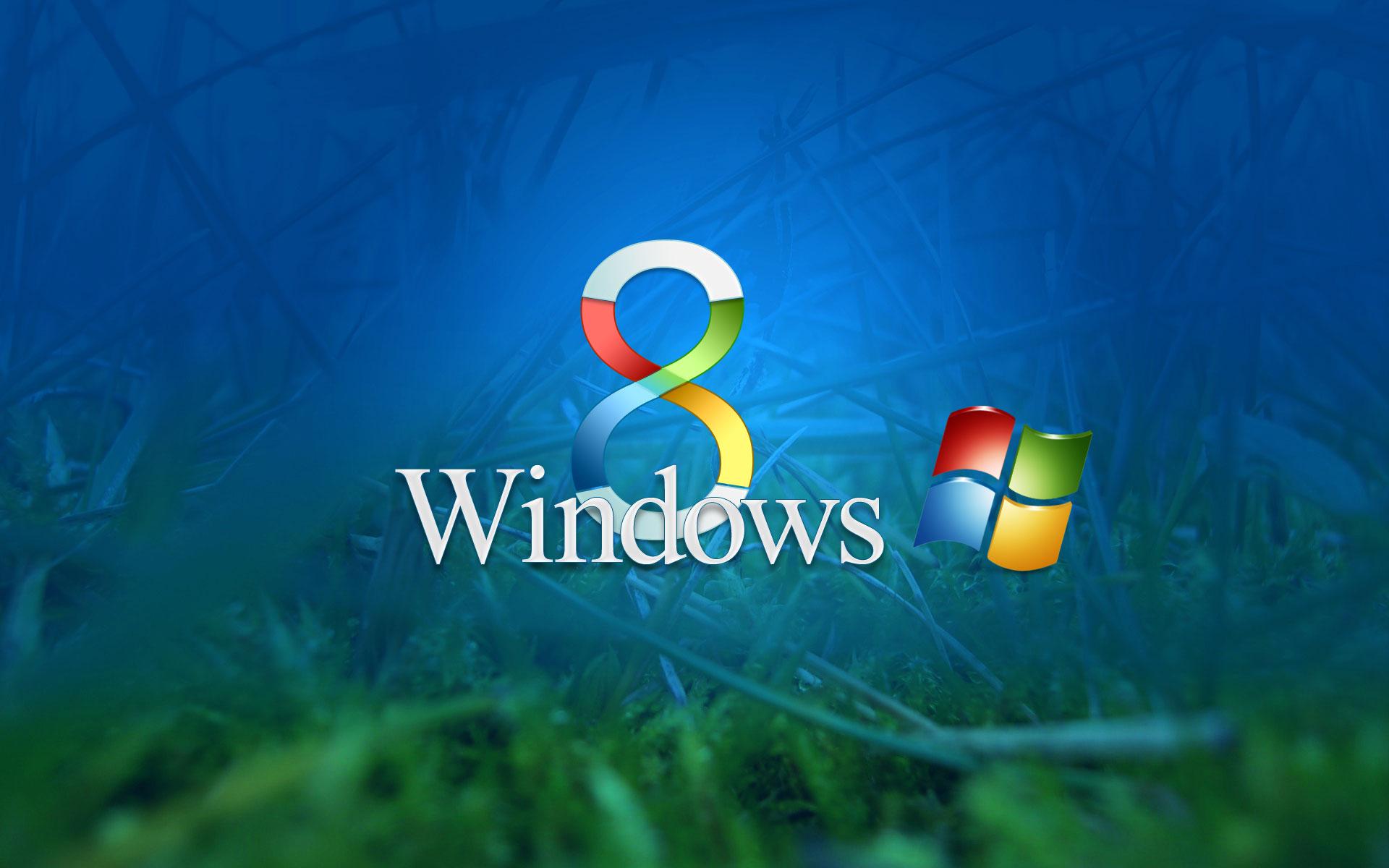 61 Wallpapers Hd For Windows 8 On Wallpapersafari