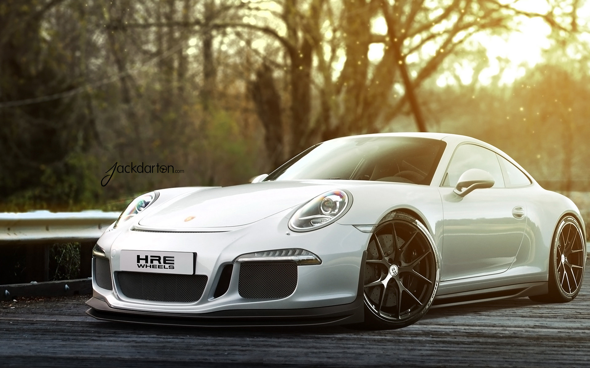 download Porsche 911 GT3 background ID125841 hd 1920x1200 1920x1200