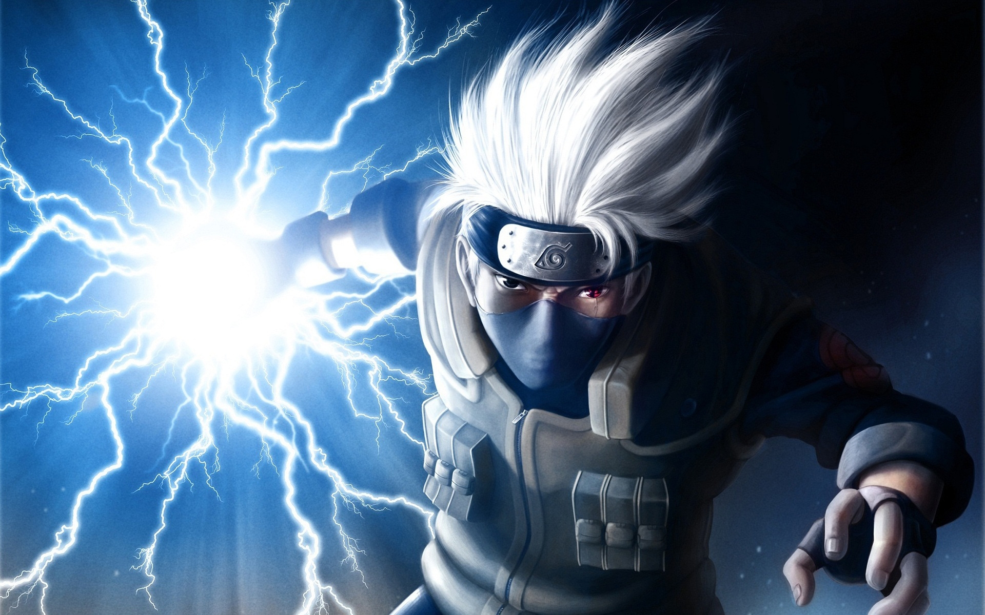 Naruto Shipuden Wallpapers Anime HD Wallpapers Desktop 1920x1200