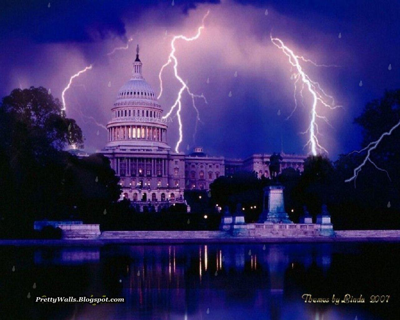 walls download beautiful storm hd wallpapers pictures wallpaper 1280x1024