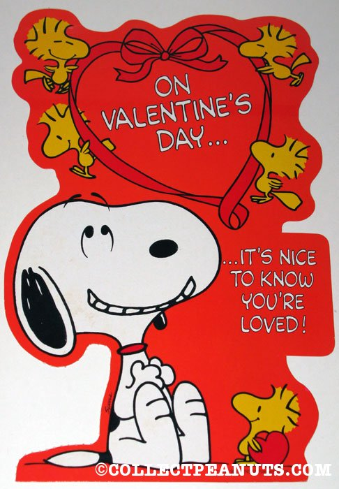 Related Pictures image search snoopy days of the week 486x700