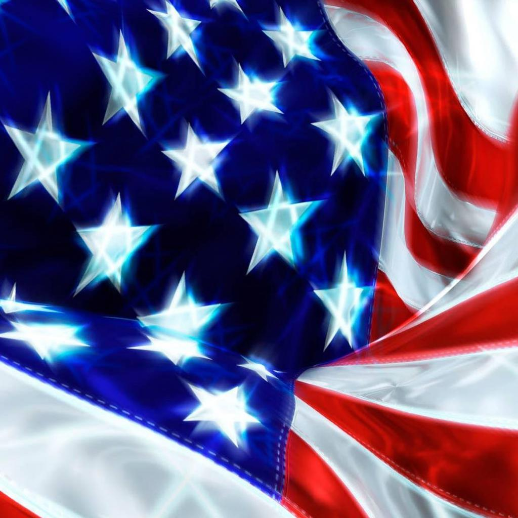 Free Download American Flag Wallpaper Iphone 5 Previous Wallpaper