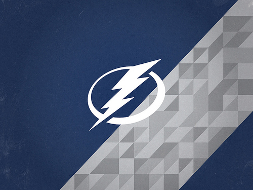 Tampa Bay Lightning iPad Wallpaper Flickr   Photo Sharing 500x375