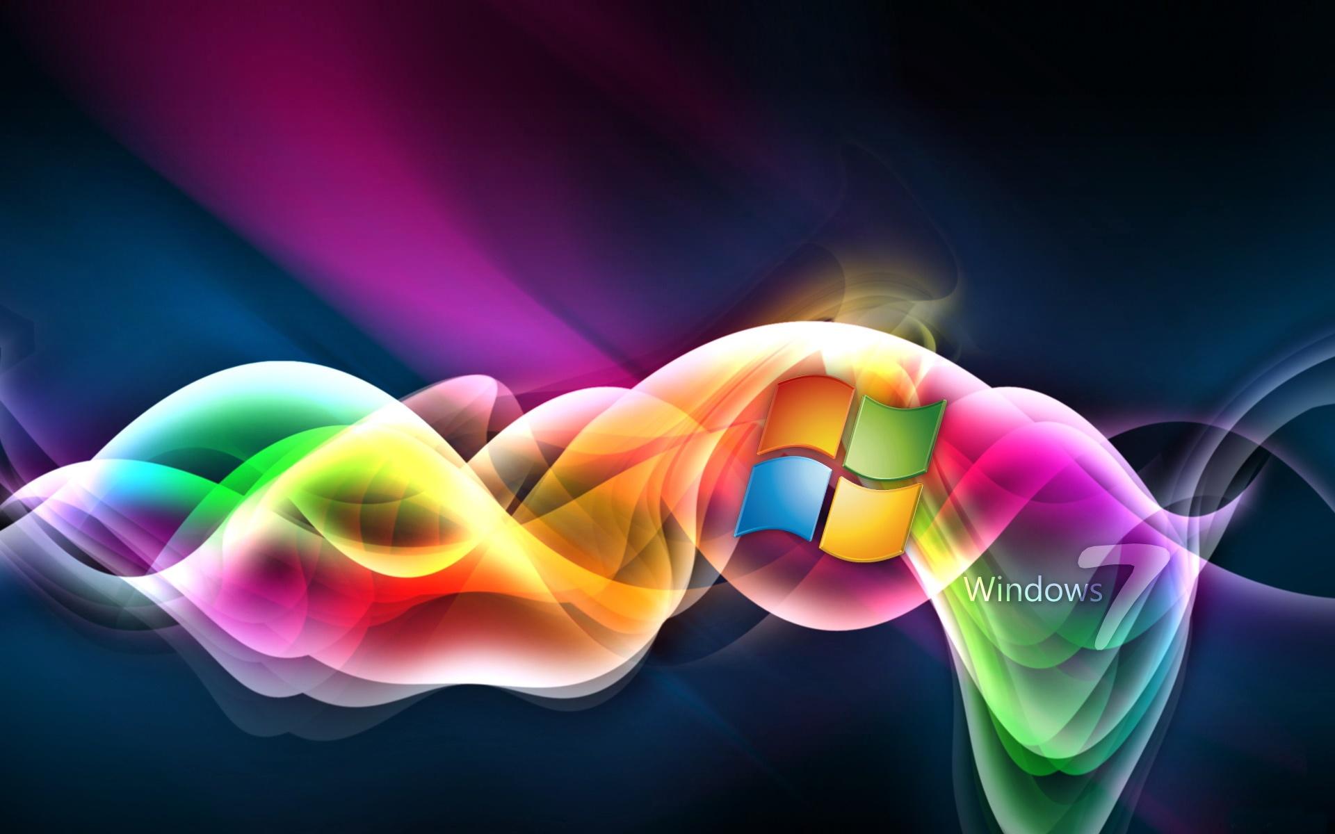 45 Spectacular Windows 7 Desktop Backgrounds