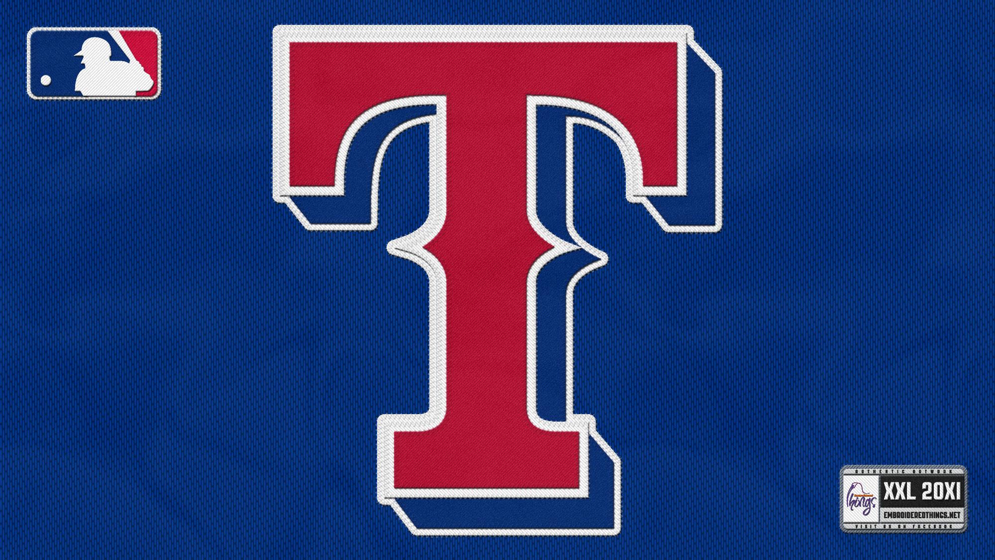 Texas Rangers 2000x1125
