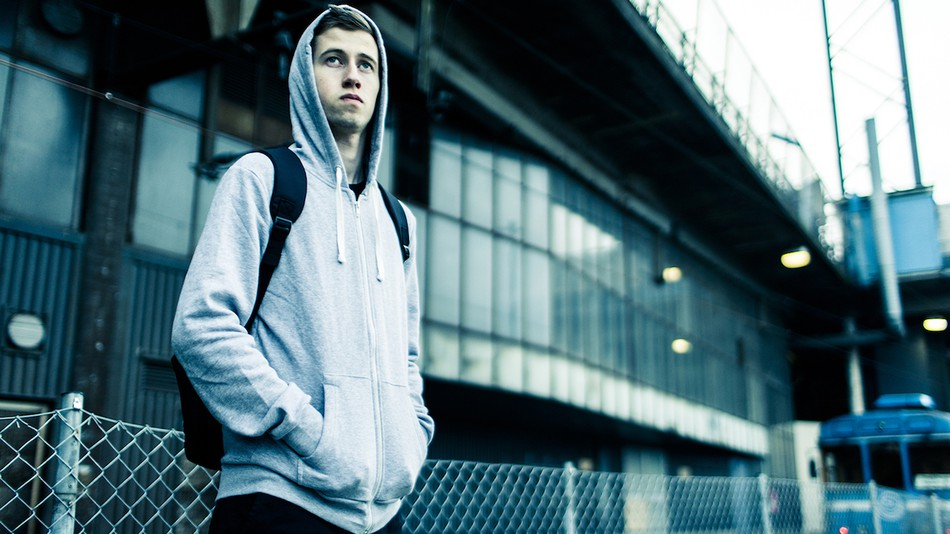 Alan Walker the 18 year old behind that Faded song tells us 950x534
