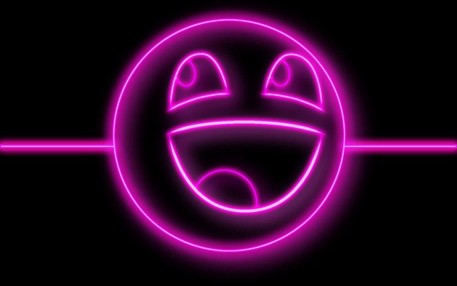 Neon Pink Wallpapers bestcoolstylewallpaperscom 900x563
