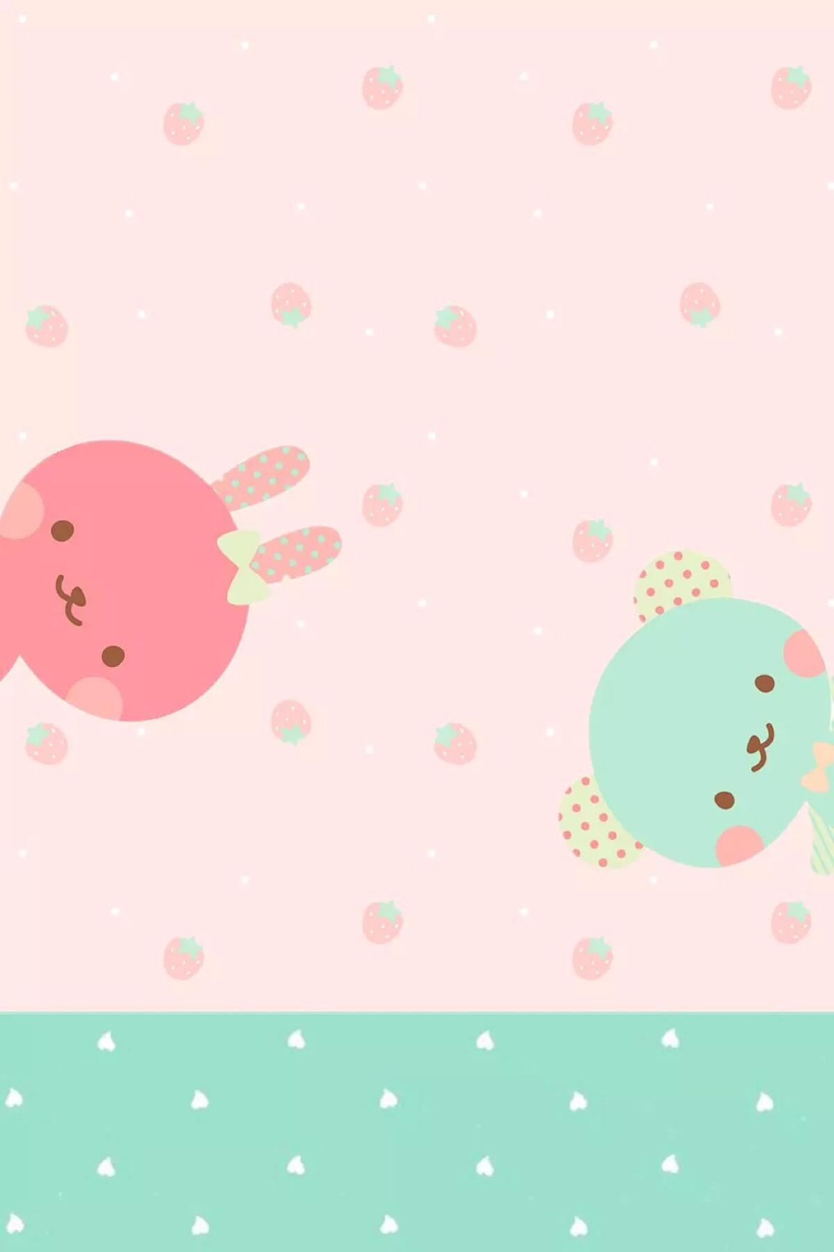 cute wallpaper 1200x1800