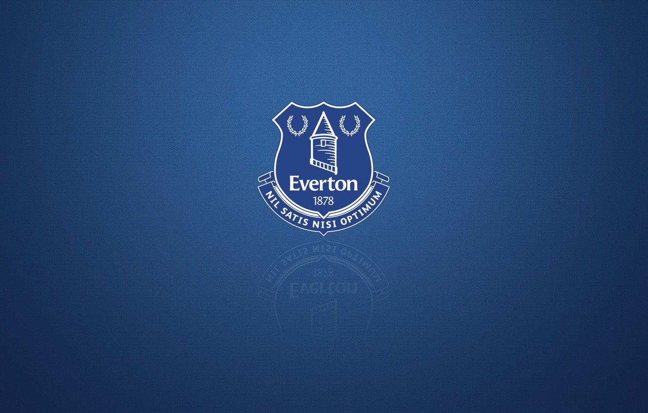 Free Download Wallpaper Wallpaper Sport Logo Football Everton Fc Images For 1332x850 For Your Desktop Mobile Tablet Explore 54 Everton Wallpaper Everton Wallpaper Everton F C Wallpapers