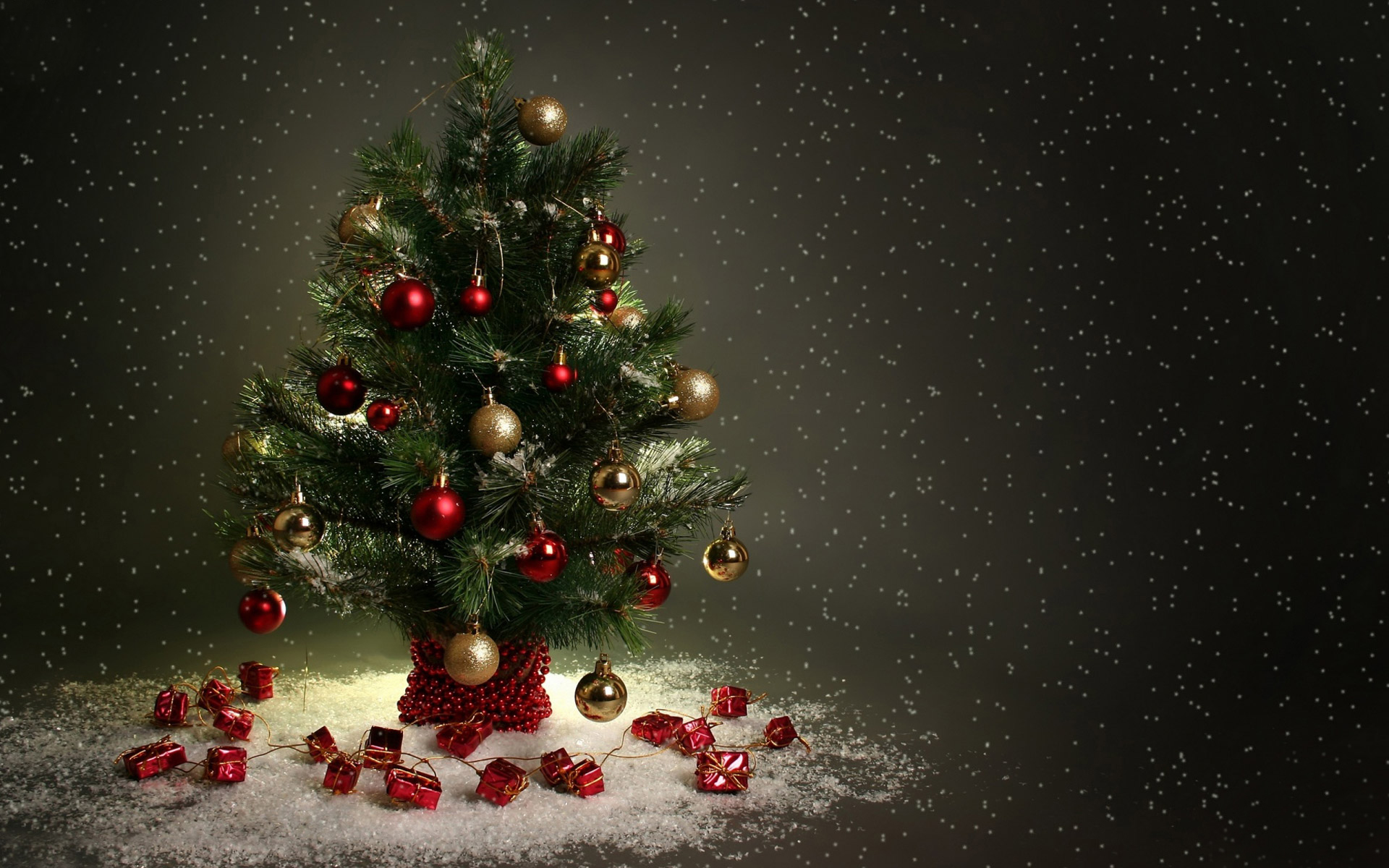 Merry Christmas HD Wallpapers Image Greetings [ Download]] 1920x1200