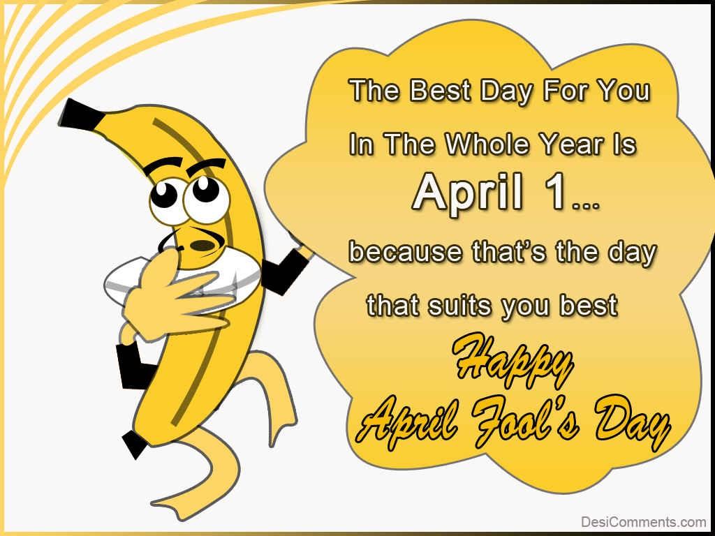 April Fool Day Holmes Middle School Esl Mayra C6th Grade 1024x768