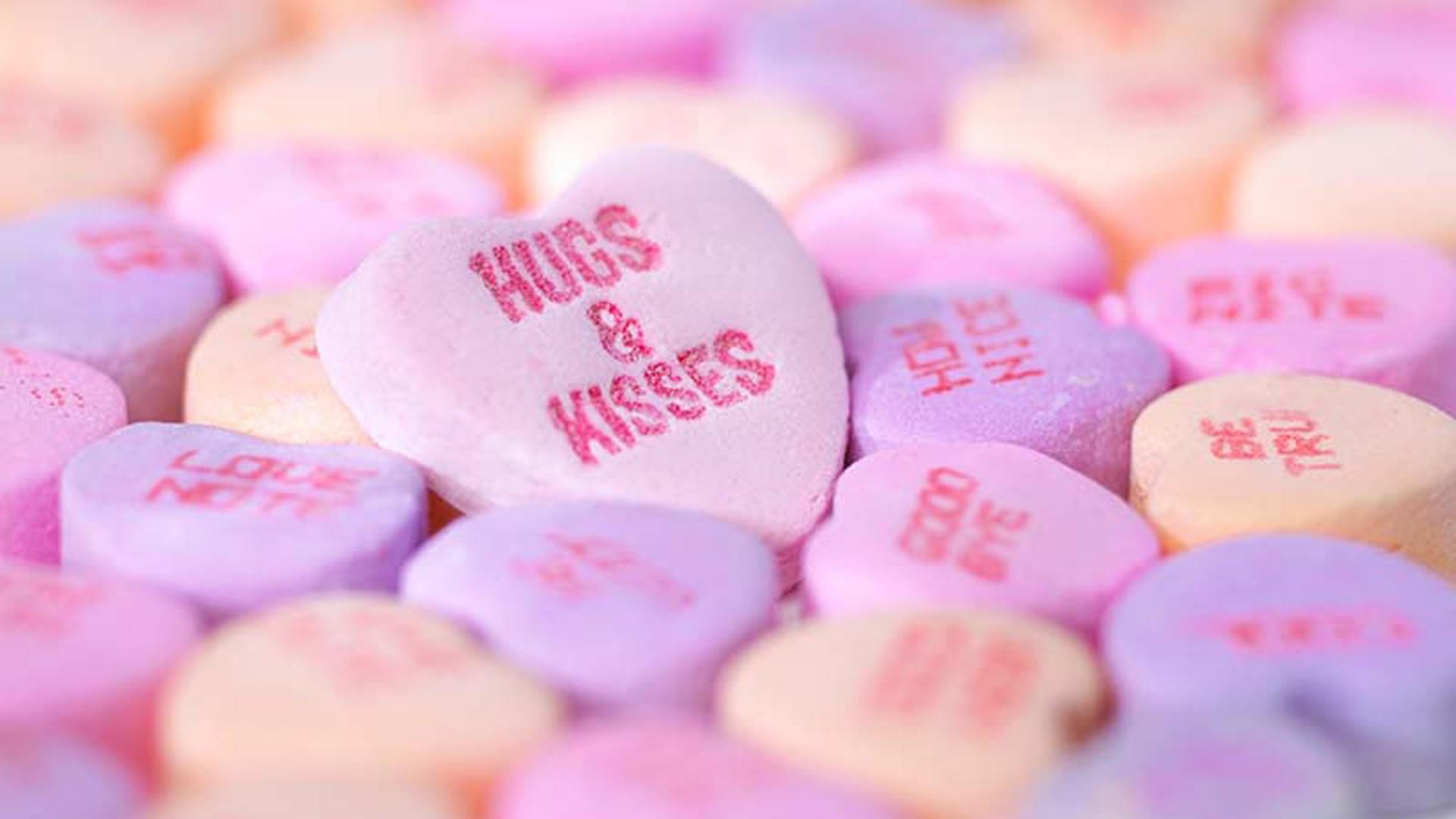Hugs Kisses   Wallpaper 36923 1920x1080