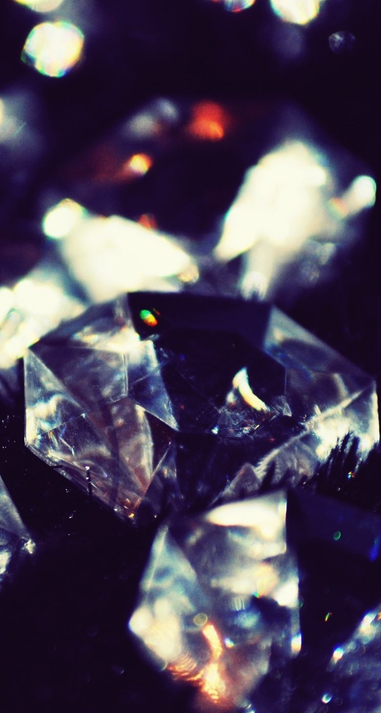 diamond iphone 6 wallpaper tumblr - photo #25