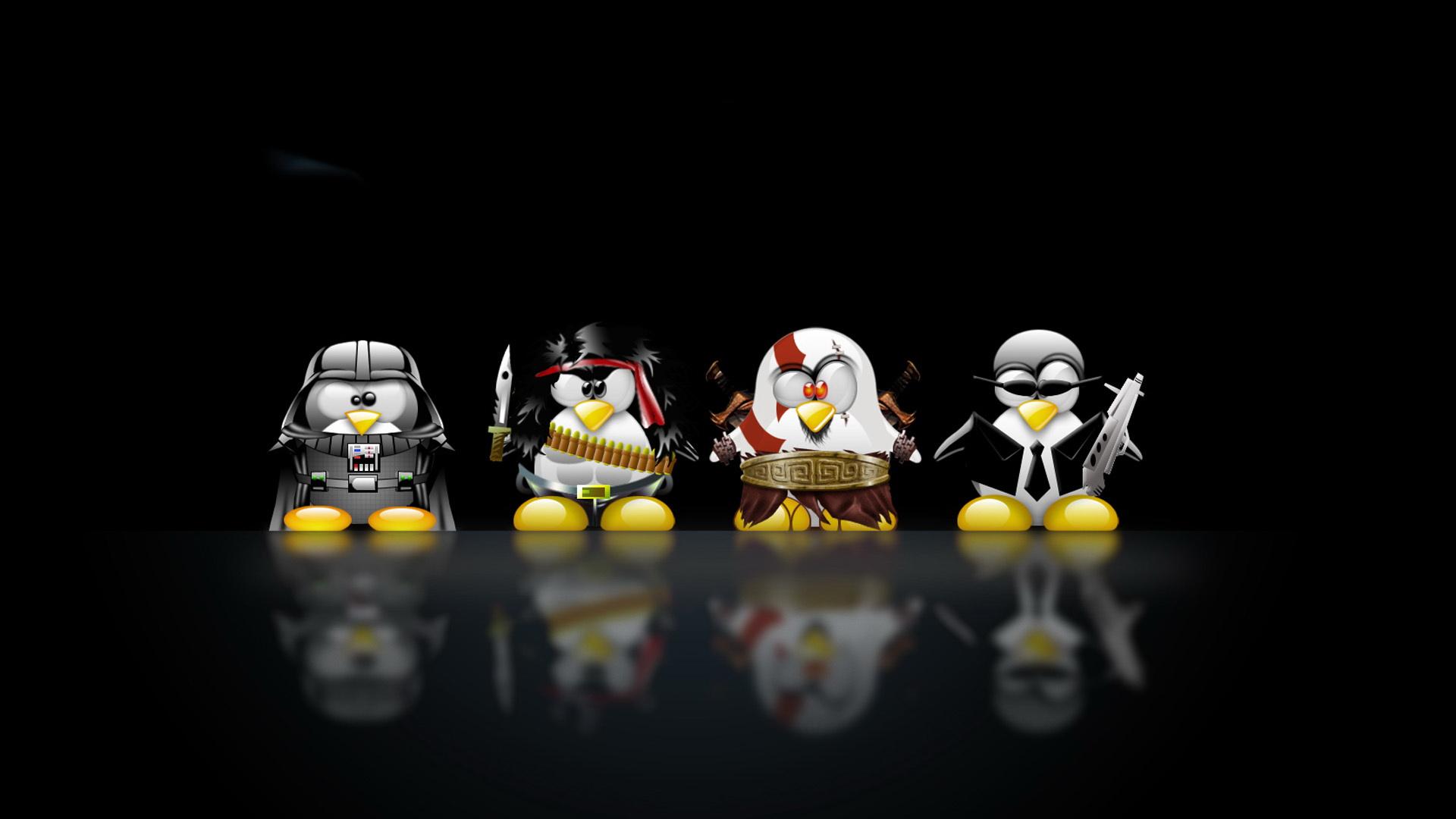 linux desktop wallpaper hd linux background download Car Pictures 1920x1080