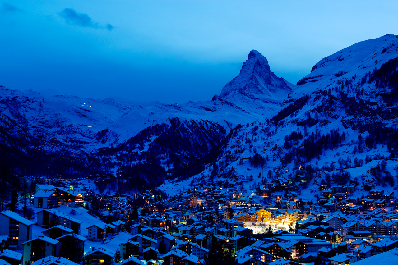 41 Zermatt Wallpaper On Wallpapersafari