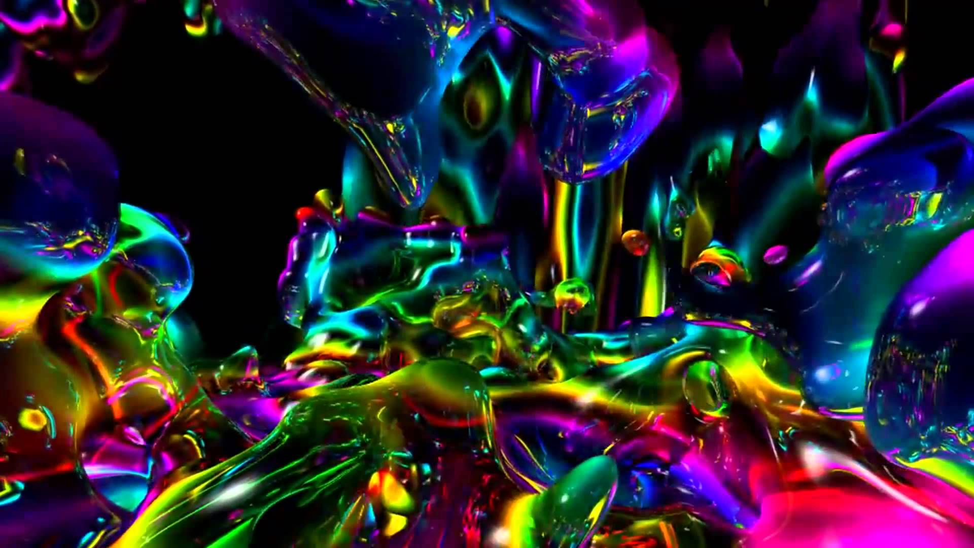 Free Download Displaying 15 Images For 1080p Hd Wallpaper Trippy