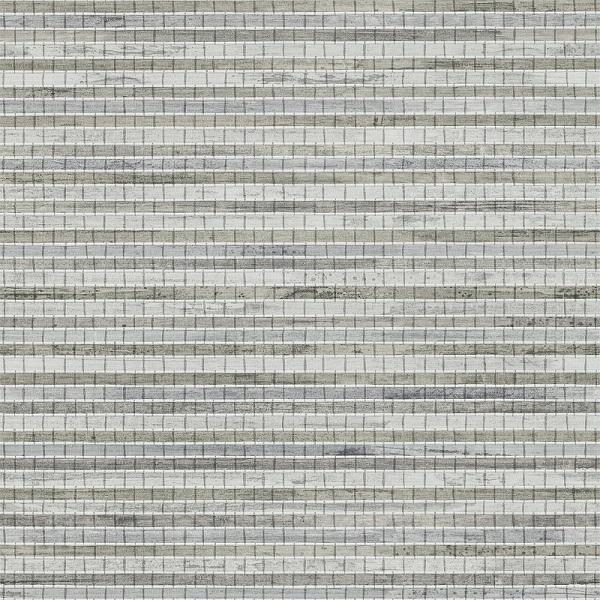 Designer wallpaper  Reed York UK   United Furnishings 600x600