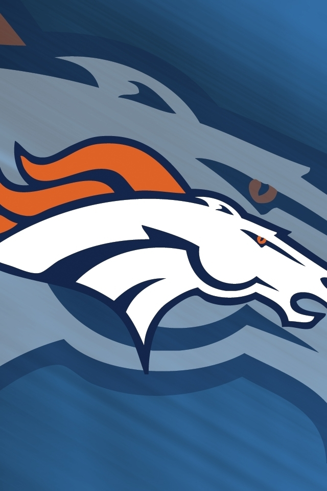 [50+] Denver Broncos Wallpaper iPhone on WallpaperSafariDenver Broncos Iphone Wallpaper