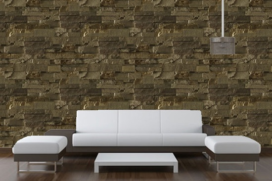 Remove Reuse Fabric Wallpaper WallSkins Fast Easy No Commitment 550x366