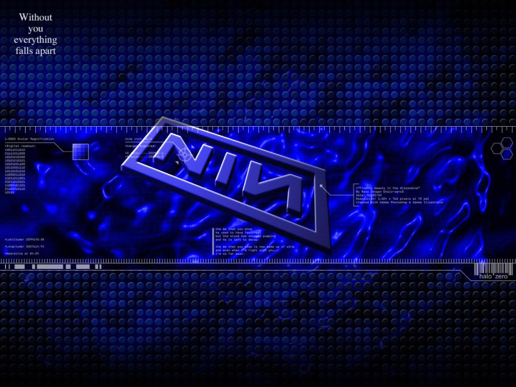 Awesome Nin Wallpaper   Awesome Nin Desktop Background