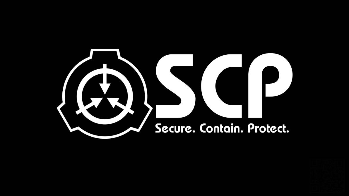 SCP   Secure Contain Protect by NightmareDashy 1192x670