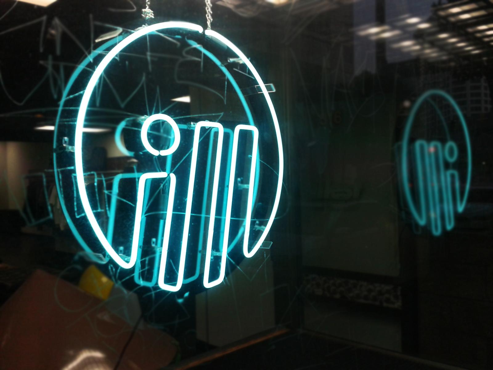 illest logo wallpaper - photo #44