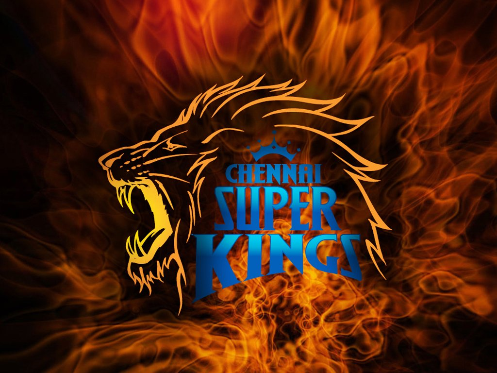 16 Csk Wallpapers Hd On Wallpapersafari