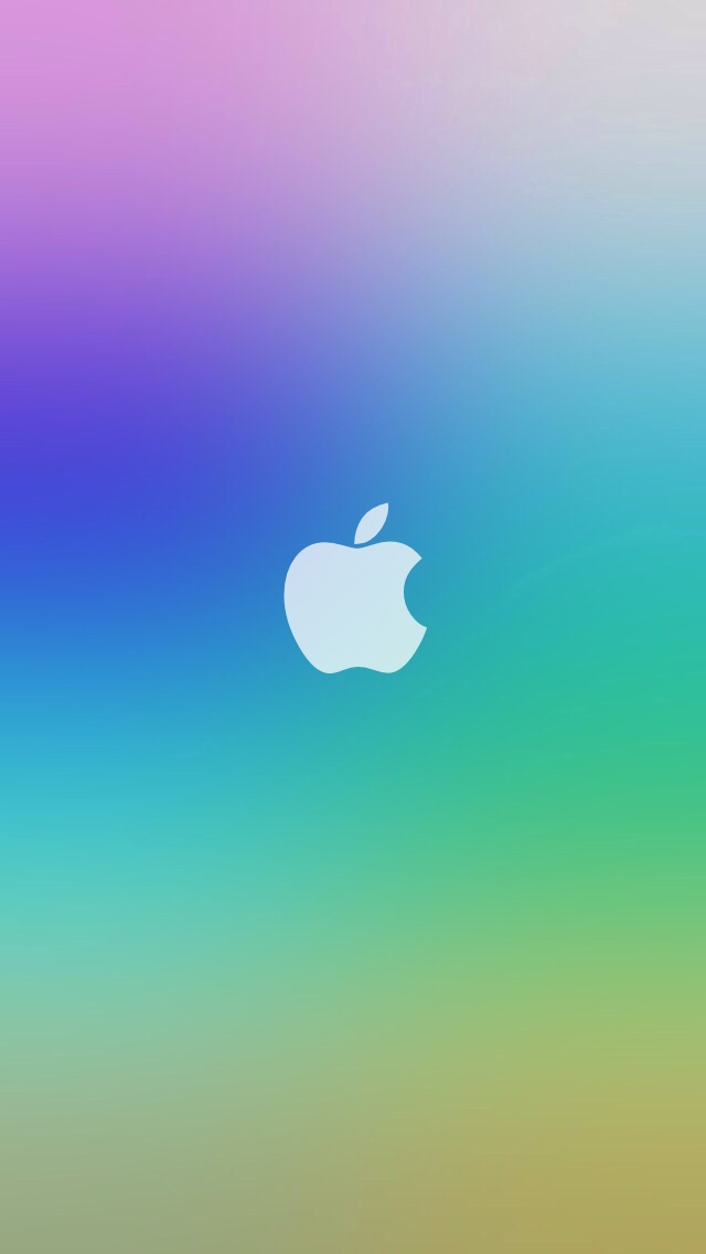 iOS 7 Wallpaper 7jpg 640x1136