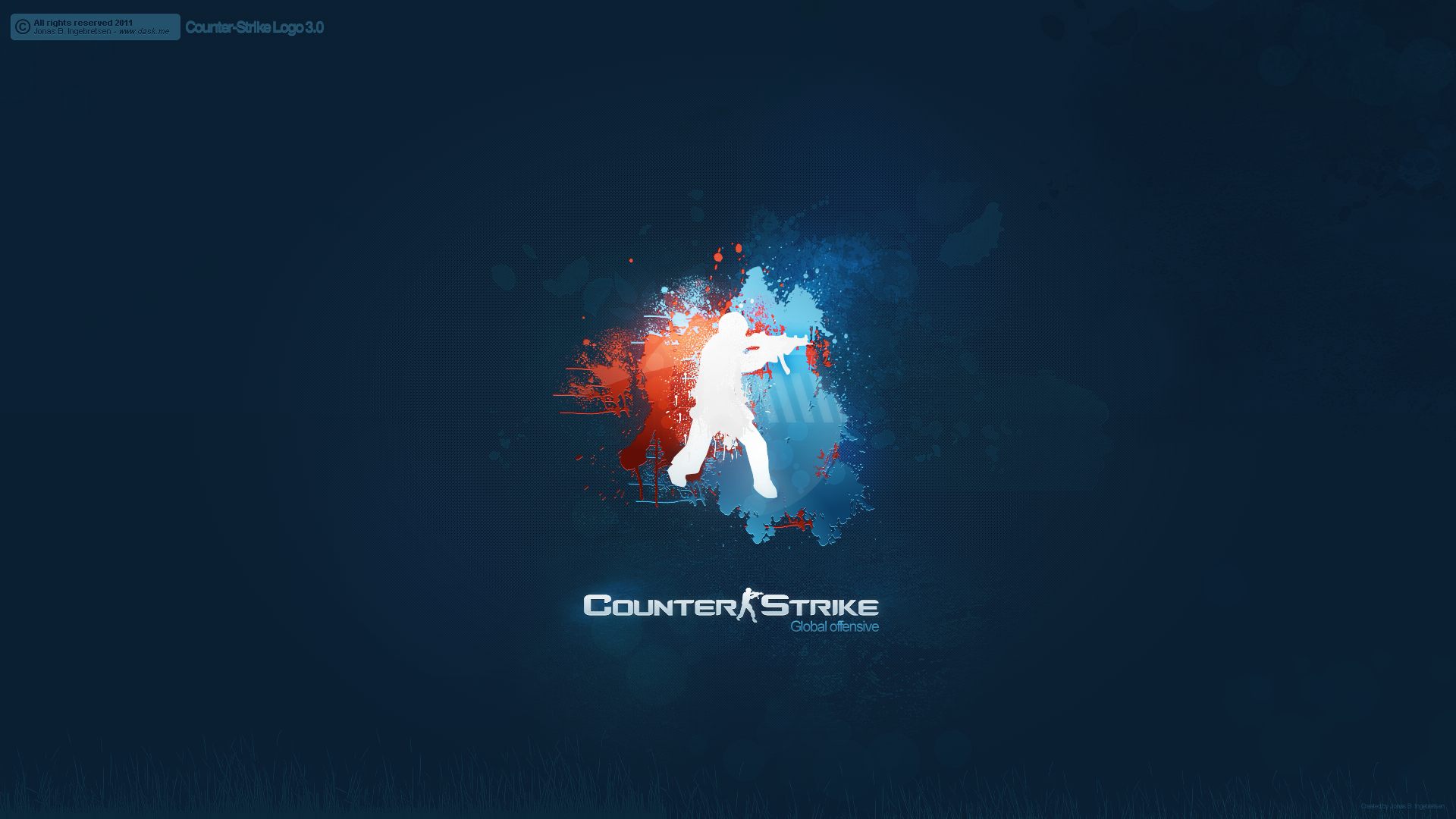 Counter Strike Global Offensive Wallpapers 1683 Game   bwallescom 1920x1080