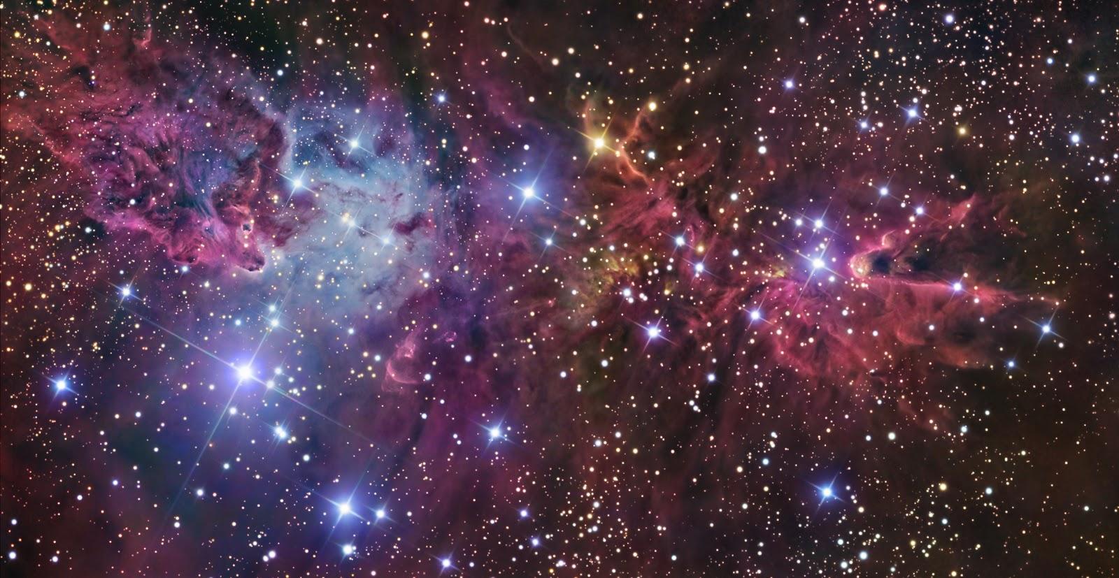 Mademoiselle Jolie DIY Tutorial uas nebulosa 1600x827