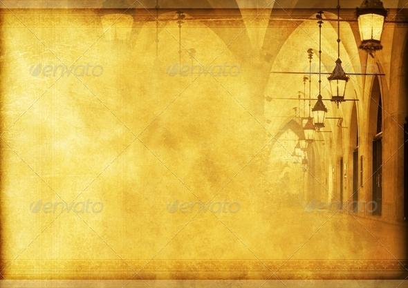 Medieval Wallpaper For The Home Wallpapersafari