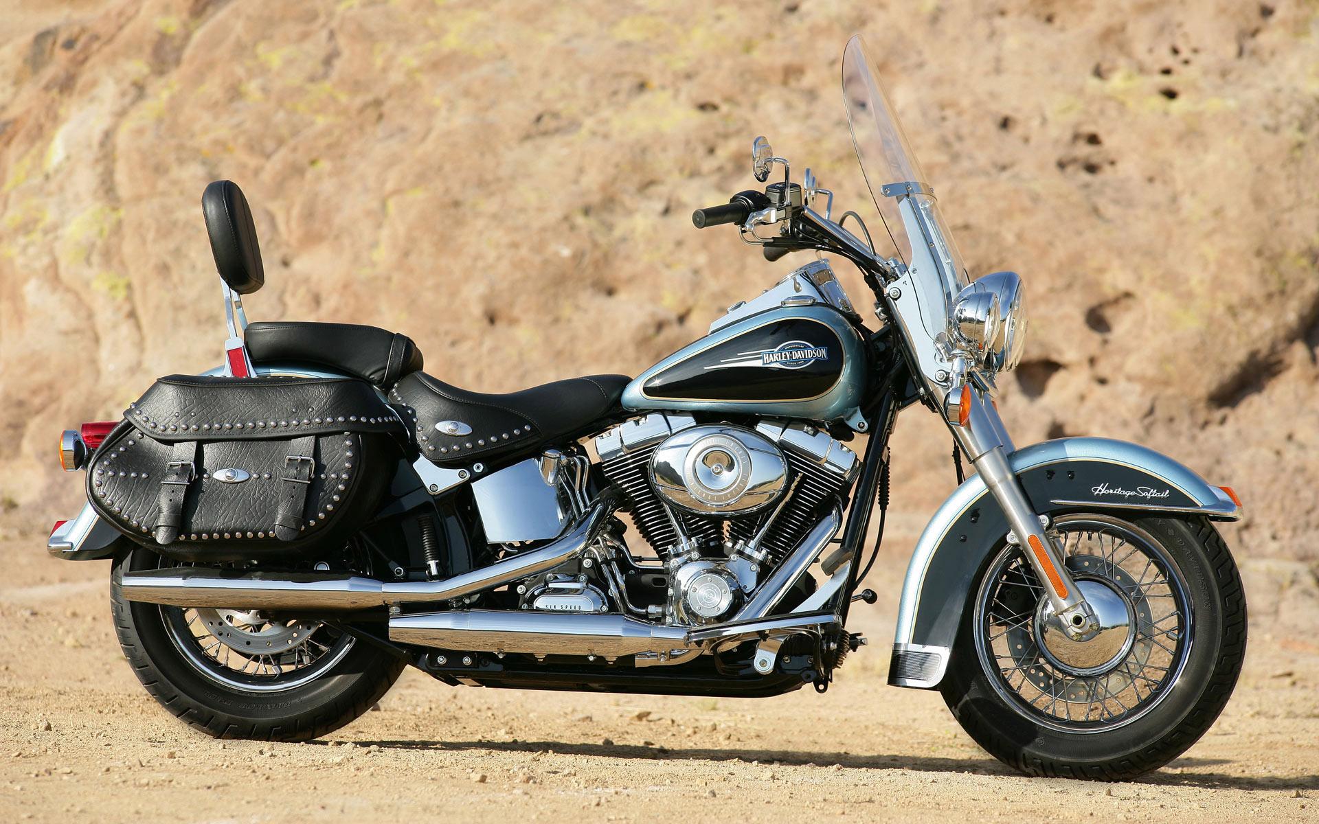 Harley Davidson HD wallpaper 1920 x 1200 pictures 17jpg Harley 32jpg 1920x1200