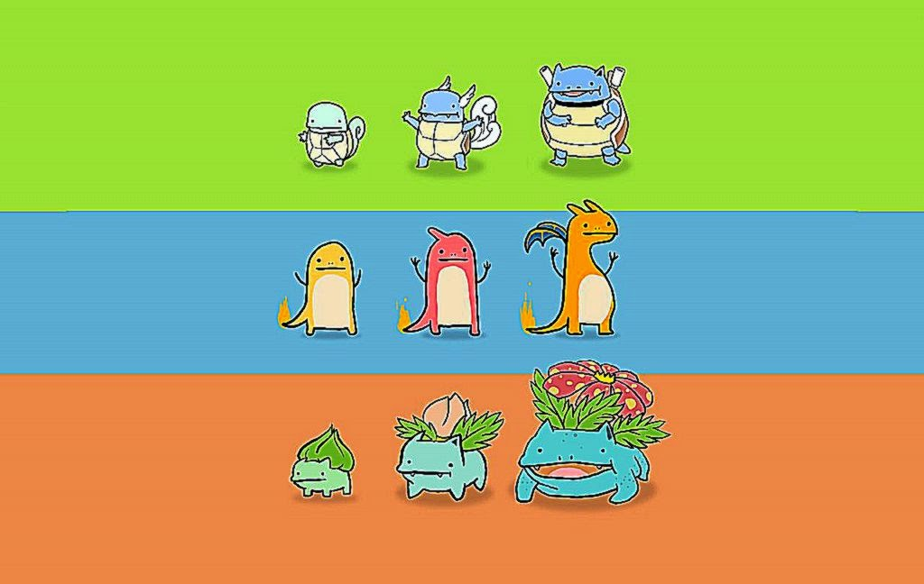 Cute Pokemon Iphone Wallpaper Amazing Wallpapers 1024x648