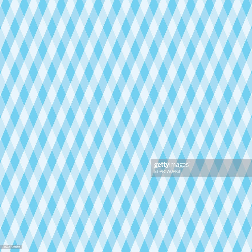 Vector Oktoberfest Background stock illustration   Getty Images 1024x1024